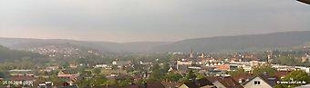 lohr-webcam-25-05-2019-09:10