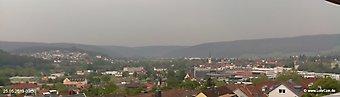 lohr-webcam-25-05-2019-09:50