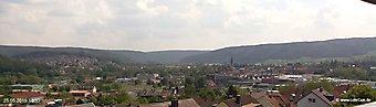 lohr-webcam-25-05-2019-14:30