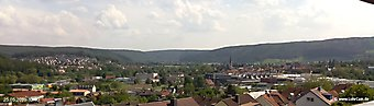 lohr-webcam-25-05-2019-15:40