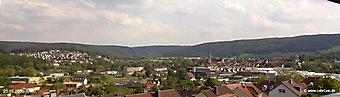 lohr-webcam-25-05-2019-17:30