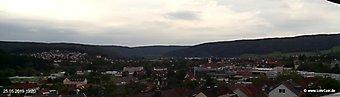 lohr-webcam-25-05-2019-19:20