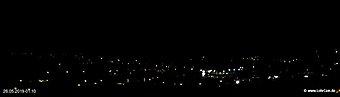 lohr-webcam-26-05-2019-01:10