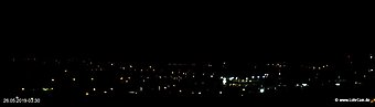 lohr-webcam-26-05-2019-03:30