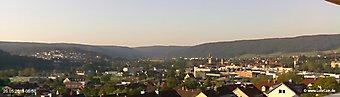 lohr-webcam-26-05-2019-06:50