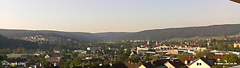 lohr-webcam-26-05-2019-07:00