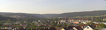 lohr-webcam-26-05-2019-08:00