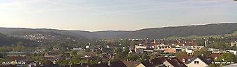 lohr-webcam-26-05-2019-08:20