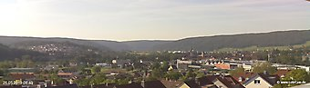 lohr-webcam-26-05-2019-08:40