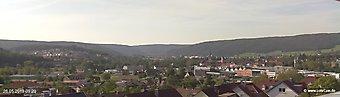 lohr-webcam-26-05-2019-09:20