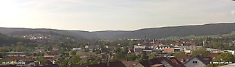 lohr-webcam-26-05-2019-09:30