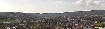 lohr-webcam-26-05-2019-10:10
