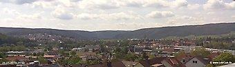 lohr-webcam-26-05-2019-11:10