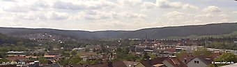 lohr-webcam-26-05-2019-11:20