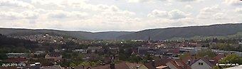 lohr-webcam-26-05-2019-12:10