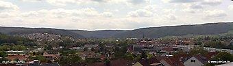 lohr-webcam-26-05-2019-12:30
