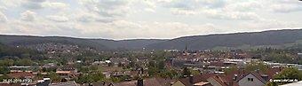 lohr-webcam-26-05-2019-13:20