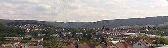 lohr-webcam-26-05-2019-16:10
