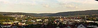 lohr-webcam-26-05-2019-20:00