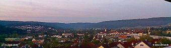 lohr-webcam-27-05-2019-05:10