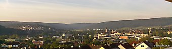 lohr-webcam-27-05-2019-06:40
