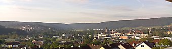 lohr-webcam-27-05-2019-07:30