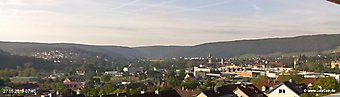 lohr-webcam-27-05-2019-07:40