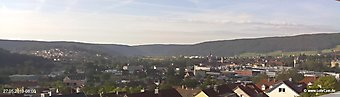 lohr-webcam-27-05-2019-08:00