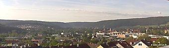 lohr-webcam-27-05-2019-08:10