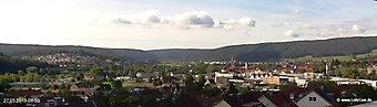 lohr-webcam-27-05-2019-08:50