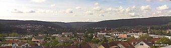 lohr-webcam-27-05-2019-09:10