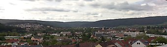 lohr-webcam-27-05-2019-09:40