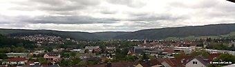 lohr-webcam-27-05-2019-11:00
