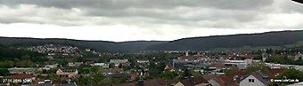 lohr-webcam-27-05-2019-12:40