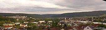 lohr-webcam-27-05-2019-19:50