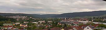 lohr-webcam-27-05-2019-20:30