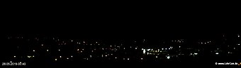 lohr-webcam-28-05-2019-00:40