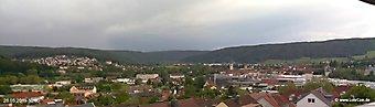 lohr-webcam-28-05-2019-16:40