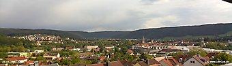 lohr-webcam-28-05-2019-17:00
