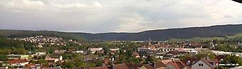 lohr-webcam-28-05-2019-17:10