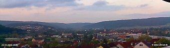lohr-webcam-29-05-2019-05:30