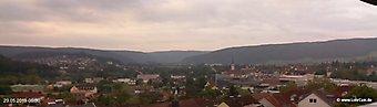 lohr-webcam-29-05-2019-06:30