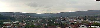 lohr-webcam-29-05-2019-08:30