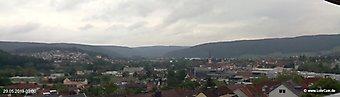 lohr-webcam-29-05-2019-09:00