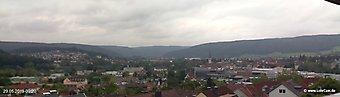 lohr-webcam-29-05-2019-09:20