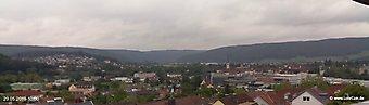 lohr-webcam-29-05-2019-10:00