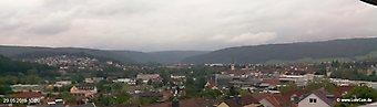 lohr-webcam-29-05-2019-10:20