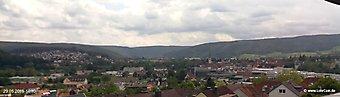 lohr-webcam-29-05-2019-14:10