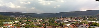 lohr-webcam-29-05-2019-16:30