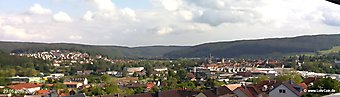 lohr-webcam-29-05-2019-17:20